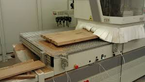 Used Woodworking Cnc Machines Sale Uk by Sylva Foundation U2022 News