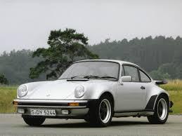 03igup porsche 930 turbo 1980