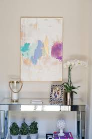 100 best wall art images on pinterest frames home and home decor
