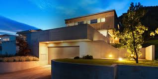 real estate homes u s and international luxury homes leadingre