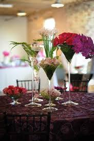 Tall Glass Vase Flower Arrangement 215 Best Glass Flower Arrangements Images On Pinterest Flower