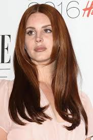 2015 hair colors and styles lana del rey s hairstyles hair colors steal her style