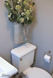 pretty bathrooms ideas pretty bathroom ideas images whats over your toilet driven by
