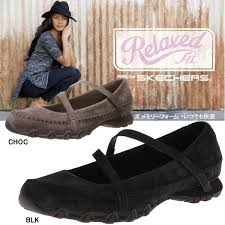 women s casual shoes reload of shoes rakuten global market skechers shape ups