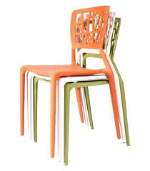 Plastic Stacking Patio Chairs Stacking Patio Chairs Easy Ideas Plastic Stacking Patio Chairs