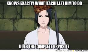 Funny Naruto Memes - top 15 funny naruto memes myanimelist net