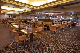 Casino Buffet Biloxi by Grand Harrah U0027s Casino Biloxi Biloxi Ms 280 Beach 39530