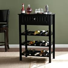 Darby Home Furniture Cheap Wine Rack Interior Small Basement Man Cave Ideasrustic Luxe