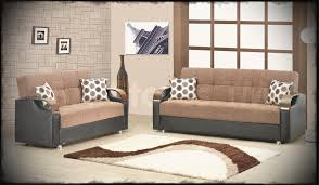 Designs For Sofa Sets For Living Room Furniture Design With Sofa Set Stile Home Home Design Concept