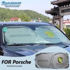 lexus rx300 driver side sun visor popular windscreen sun visor buy cheap windscreen sun visor lots