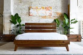 unique charm unique charm modern size bed the the