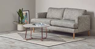 Buy A Coffee Table 20 Best Coffee Tables You Can Buy For 1000 In 2018