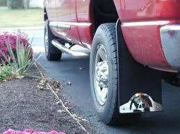 Dodge Ram Cummins Mud Flaps - duraflap mudflaps pics dodgeforum com