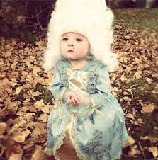 Beautiful Halloween Costumes 57 Images Baby Mom Children