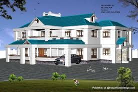 home design new ideas homestead home designs new wonderful architect home inspiring