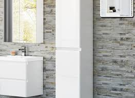 white bathroom cabinet ideas white bathroom cabinet ideas ideas bath cabinets