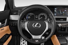 lexus gs 350 hybrid 2013 lexus gs350 steering wheel interior photo automotive com
