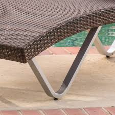 stand alone patio cover patio furniture ideas patio outdoor