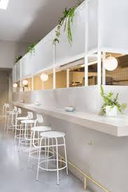283 best open kitchens images on pinterest open kitchens