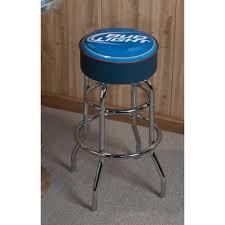 bud light bar light bud light bar stool blue www kotulas com free shipping