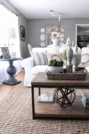 home decorators ottoman coffee table home decorators collection aldridge antique grey