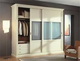 Wardrobe Closet Sliding Door Wardrobes Closets Sliding Doors Handballtunisie Org