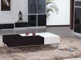 living room 56 beautiful ajax coffee and end table living