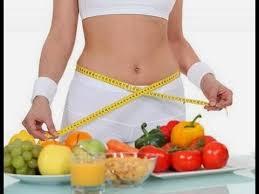 paleo diet recipes food list diet plan diet foods