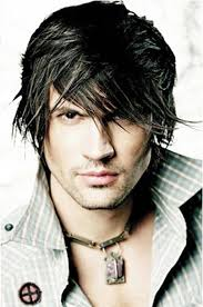 cool hair designs for long hair 10 awesome haircuts for guys new and latest style ellecrafts