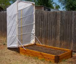image of picture of garden box ideas garden box ideas garden