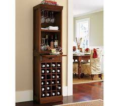 Dining Room Bar Cabinet Cabinet Wonderful Corner Bar Cabinet For Home Bar Cabinet For