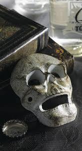 927 best halloween haven images on pinterest halloween crafts