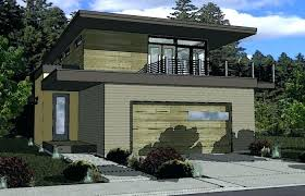 garage apartment design garage apartment house plans aciarreview info