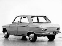 peugeot 1980 models curbside classic 1973 peugeot 204 u2013 fwd thinking