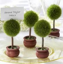 Flower Pot Wedding Favors - popular potted plants wedding favors buy cheap potted plants