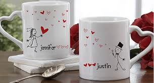valentines gifts for husband 5 surprises for valentines day