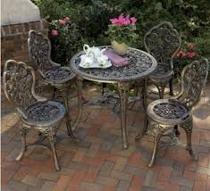 Tuscan Style Patio Furniture 52 Best Images About Shopeproducts Com Store Items On Pinterest