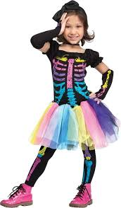 skeleton costumes funky skeleton toddler costume toys