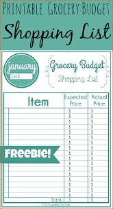 blank printable grocery list template 9 printable grocery shopping list authorizationletters org free monthly weekly printable grocery list use this to keep track of