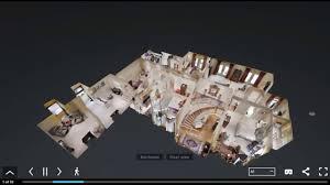 custom home for sale in spanish fort estates youtube