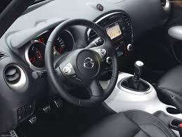 white nissan 2012 nissan juke shiro 2012 pictures information u0026 specs