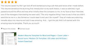 Resume Me Testimonials Resume Tips Resume Templates U0026 Resume Writing Advice