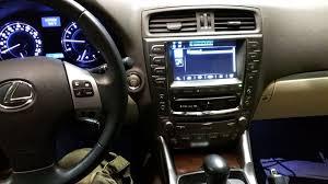 lexus ct200h aftermarket navigation got my flyaudio chinagps roadrover today but clublexus