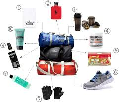 10 Must Bag Essentials What by Best 25 Mens Bag Ideas On White Shirt