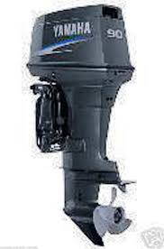 yamaha outboard motors 2004 service repair manuals u2022 8 87 picclick