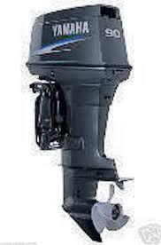 100 hpdi 225 yamaha repair manual 200 hpdi corrosion