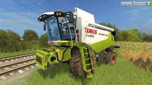 claas zagruzka mods com download game mods