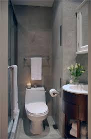 Kleines Bad Ideen Kleines Bad Fliesen Angenehm On Moderne Deko Ideen Plus Badezimmer