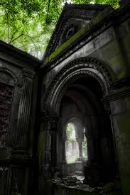 Beautiful Abandoned Places by 11 Best Inspiration Images On Pinterest Advice Quotes Character