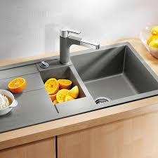 spüle küche die besten 25 spüle küche ideen auf kücheneinrichtung